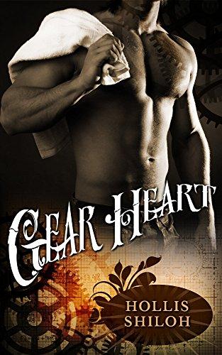 Gear Heart -