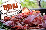 UMAi Dry Charcuterie Sized   Dry Curing and Aging