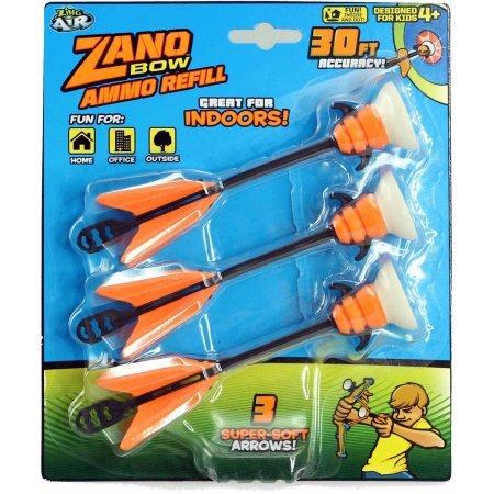 ZING Air Zano Ammo Refill