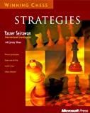 Winning Chess Strategies, Yasser Seirawan, 0735609160