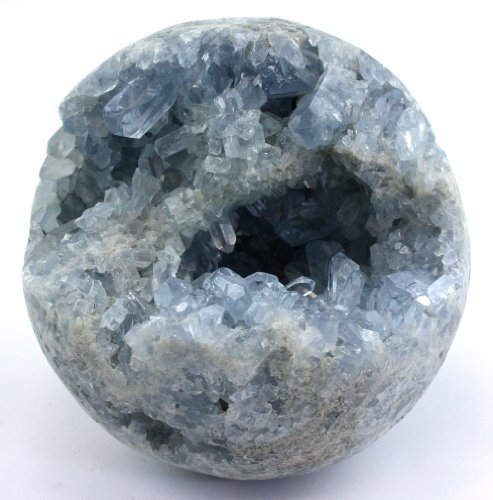 crystal-allies-specimens-natural-celestite-sphere-w-authentic-crystal-allies-stone-card-1-2lb-1lbs