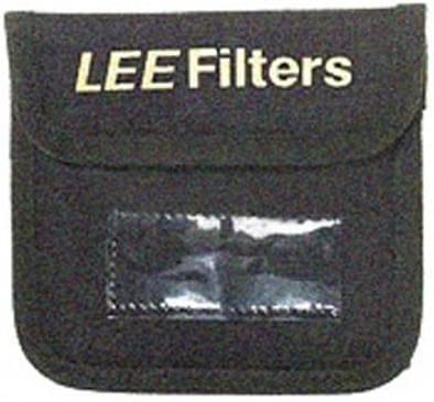 Lee Filter Pouch For One 4x4 Filter