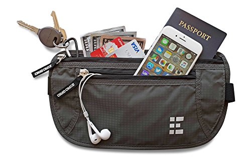 zero-grid-money-belt-w-rfid-blocking-concealed-travel-wallet-passport-holder