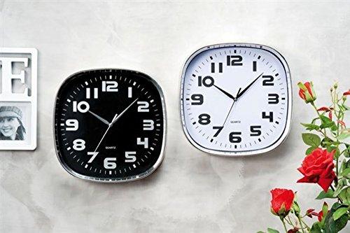 Price comparison product image Regalo Italiano Italian Gift Clock - Multicoloured,  001.21189