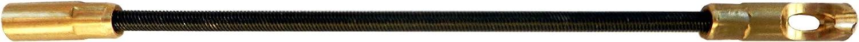 4 et 5 mm Pour sondes tire-fils /Ø 3 T/ête flexible de guidage incurv/é en tr/épied