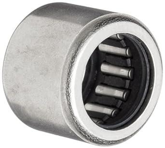 HK1416UU Needle Bearing 14x20x16 TLA1416UU Needle Bearings