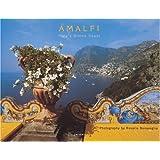 Amalfi: Italy's Divine Coast