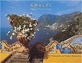 Amalfi, Assunta Cuozzo, 0789303442