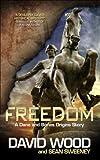 Bargain eBook - Freedom