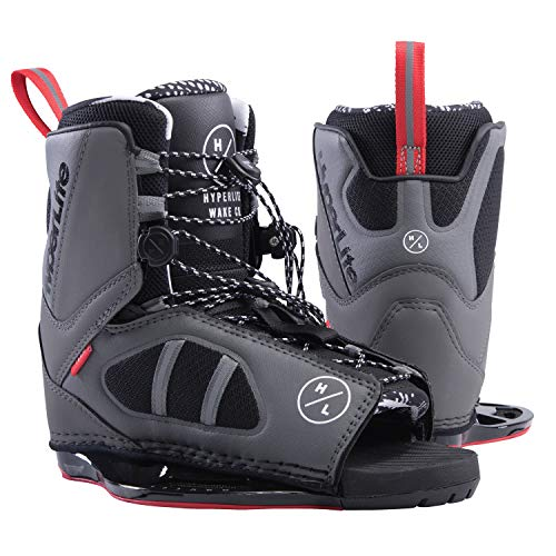 Hyperlite 2019 Team OT Wakeboard Boots