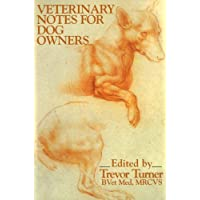 Veterinary Notes For Dog Owners