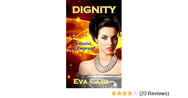 Dignity (To Be Sinclair Book 1)