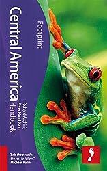 Footprint Central America Handbook