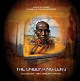 The Unblinking Lens