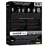 Buy Game of Thrones: The Complete Fourth Season [Blu-ray]