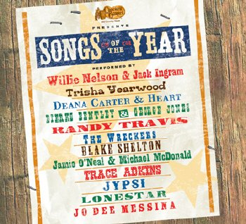 cracker-barrel-songs-of-the-year-audio-cd