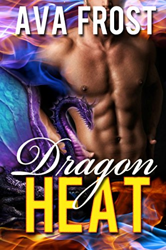 Download for free Dragon Heat: Shifter Romance