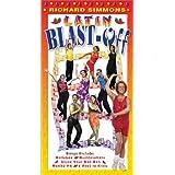Latin Blast Off - Vhs