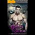 Alpha's Desire (Rocky Mountain Shifters Book 1)