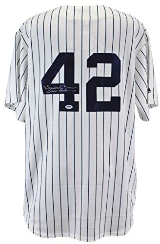 Yankees Mariano Rivera