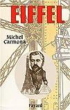 Image de Gustave Eiffel