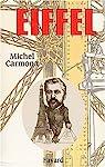 Eiffel par Carmona
