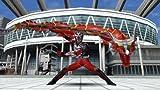 Kamen Rider Dragon Knight - Nintendo Wii