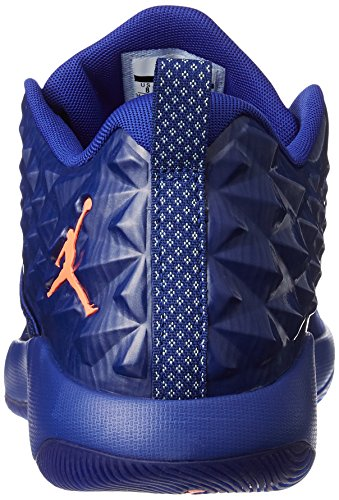 Nike Jordan Mens Extra Fly Basketball Shoe
