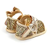 Antheron Baby Girls Boys Closed Toe Sandals