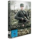 Beyond the Frontline / Framom främsta linjen