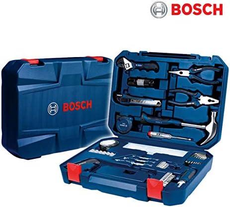 Bosch Kit-Set Best for Contour M 10 98 x 120 x 13 mm F SF 3 pièces
