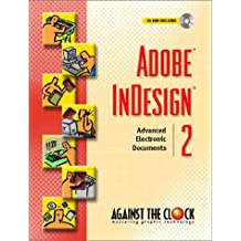 Adobe® InDesign®  2: Advanced Electronic Documents