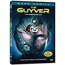 The Guyver (2004)