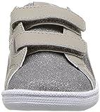 PUMA Baby Smash Glitz Glamm Velcro Kids