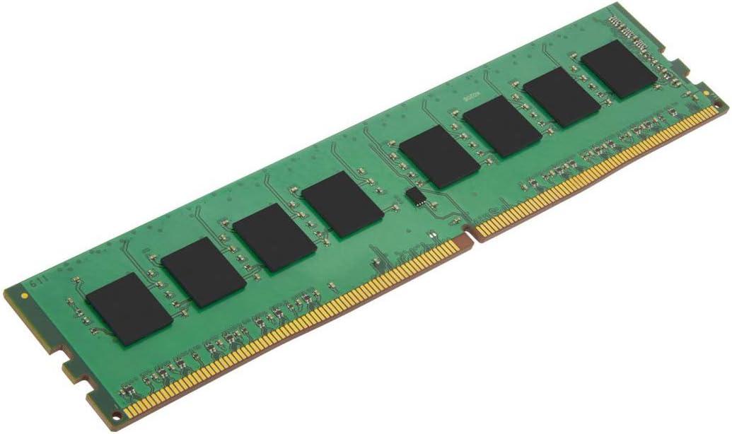 Kingston D416GB 3200-22 K2 KVR