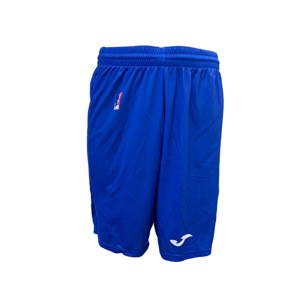 UJAP Quimper Shorts Official Outdoor 2018-2019 Basketball Unisex B07MWRQJKT Shorts Erste Qualität