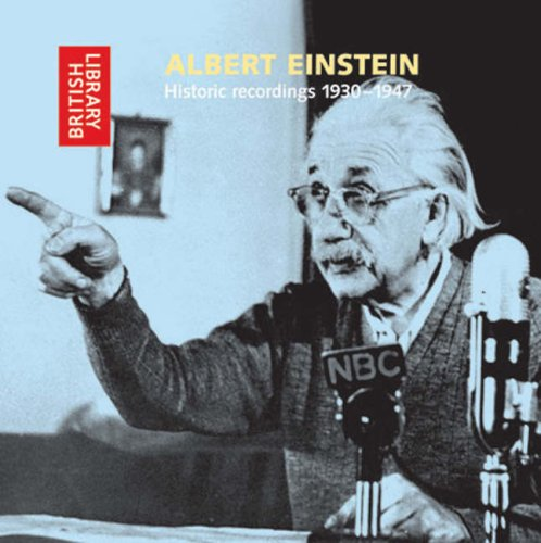 Cover of Historic Recordings 1930-1947