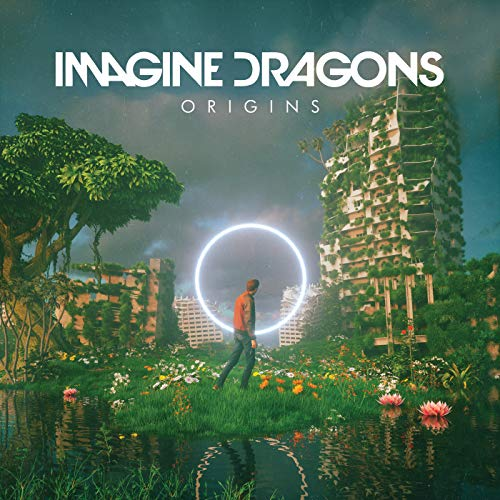 Origins (Deluxe) (Best Walking Music Downloads)