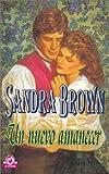 Un Nuevo Amanecer, Sandra Brown, 1400001048