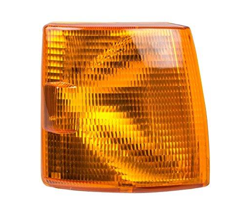 Front Indicator Lamp 9EL136401/9EL136401-011/9EL136401-010/18-3322-05-2/5874901 (RIGHT):
