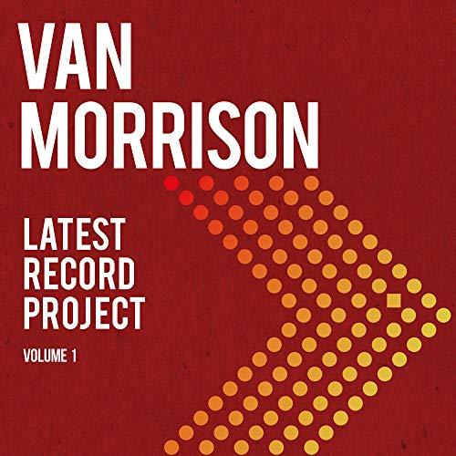 Van Morrison- Latest Record Project Volume I : Van Morrison, Van Morrison: Amazon.es: Música