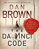 The Da Vinci Code:  Special Illustrated Collector's Edition: The Illustrated Edition