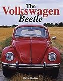 Volkswagen Beetle, Adrienne Kessel and Random House Value Publishing Staff, 0517184745