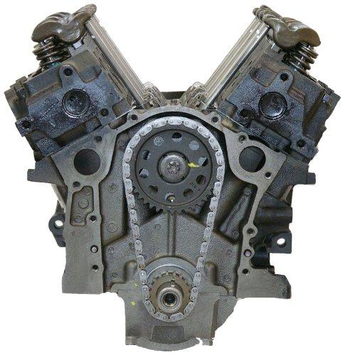 PROFessional Powertrain DFD5 Ford 3.0L