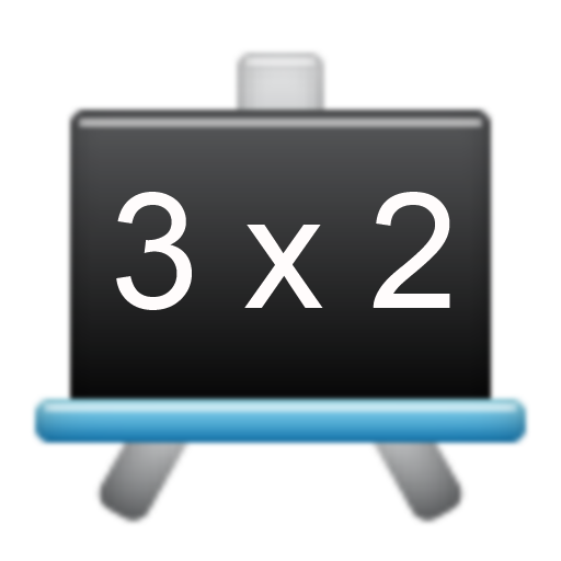 free multiplication card games - 7