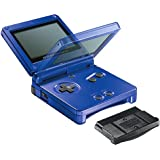 Amazon.com: Exlene Gameboy Advance sp Charger (2 Pack), GBA ...