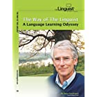 The Way of the Linguist: A Language Learning Odyssey (English Edition)