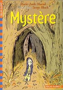 """Afficher """"Mystère"""""""