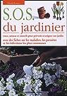 SOS du jardinier par Bureaux