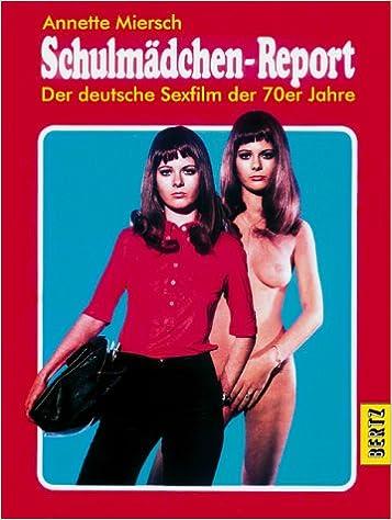 deutsche vintage sexfilme